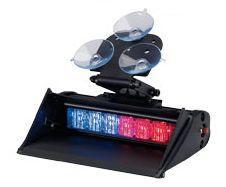 Маяк светодиодный CODE 3 - XT601 (США)