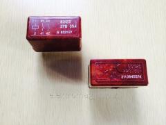 Реле 8Э123 8E123