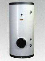 Boilers of fast heating of BRV