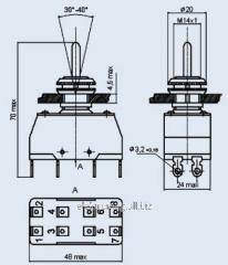 PT2-20V
