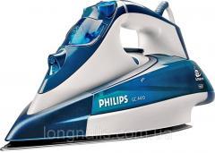 Утюг Philips GC4410/02 40уомм