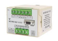 P4833 instrumentations, naporomer nmp-52,