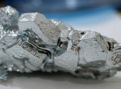 Gallium 4N,5N