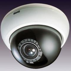 Video cameras, dome cameras, Video cameras Outside