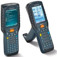 Data collection Terminal Motorola MC 3000, data