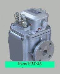 RZT-25 relay