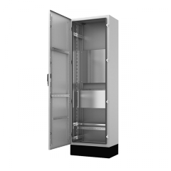 Cases floor Betacube series