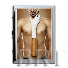 Sigarettetui