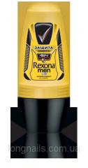 Шариковый дезодорант Rexona Men V8