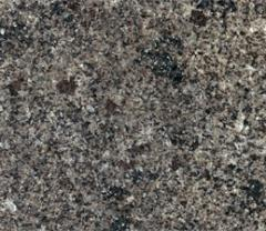 Granite Konstantinovsky