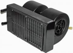 Heater of salon automobile THERMO 8000 MBK.