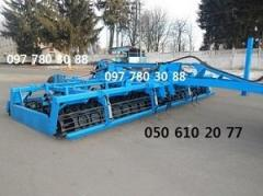 Компактомат  Kompaktomat  ПK-6  (Европак)
