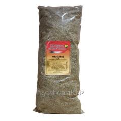OREGANO, dried oregano 500g