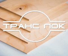 FSF plywood waterproof