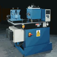 Установки Rautomead RVS III, RVS III/V, RMJ/H 005,