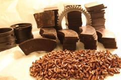 Rivet copper 25R-230203 available 2000 pieces.