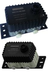 GPS a tracker for Ruptela PRO4 car
