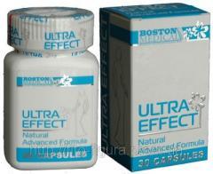 Ультра Эффект капсулы для похудения  куить, ...