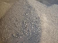 Цемент продажа, опт Украина, Киев