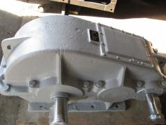 RK reducers; RM.