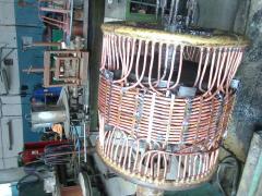 KK 3283 heat exchanger; KK 3354; KK 3284; KK 3289;