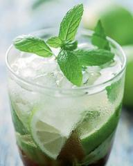 Mint cocktail Mojito 10gr