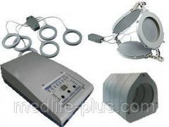 Device magnetotherapeutic Alimp-1