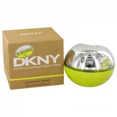Женская туалетная вода DKNY Be Delicious Donna
