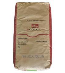 JB 100 natural cocoa,  Malaysia