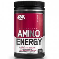 ON Amino Energy 270g 30 serv
