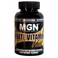 Advanced Women Multi vitamin/90 T