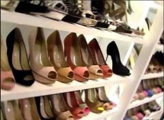 Обувь , одежда и Брэндовые вещи весна лето секонд