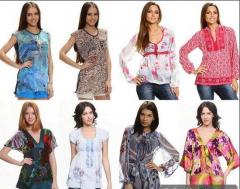 Tunic t-shirts man's female nurseries spring