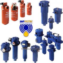 Фильтры  гидравлических систем 067-547-46-27
