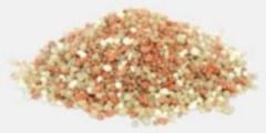 Минеральные удобрения (азотные, фосфорные,