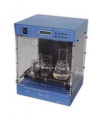 ES-20 shaker incubator
