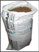 Sorbent - an EKONADIN oil biodestructor