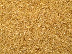 گندم و غلات و حبوبات