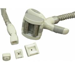 Device LPG of massage BioTek IB 1005