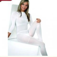 Set of suits for LPG of massage of 5 pieces