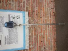 Pump the single-screw P8-ONP1