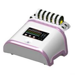 Lipolazer for liposuction of Nova Laser Lipo L650
