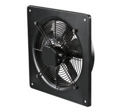 BEHTC OB axial fan