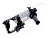 Гидроперфоратор HD08 (Stanley)