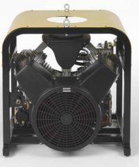 Воздушно-водяной насос CHWB250 (DOA)