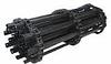 Транспортер наклонной камеры СК-5М НИВА 54-1-4-4Б