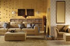 Мебель домашняя, мебель для дома
