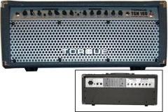 Гитарный усилитель Torque TGH100