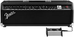 Гитарный усилитель Fender FM100H