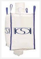Мягкие контейнеры [МКР] (Биг-бэги; заказ от 500